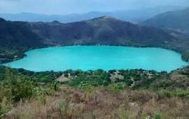 se-trabaja-para-que-la-laguna-de-santa-maria-del-oro-sea-area-natural-protegida
