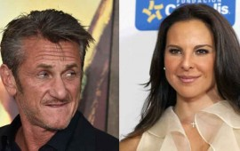 sean-penn-no-traiciono-a-kate-del-castillo