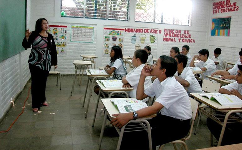 sep-ya-no-pagara-sueldo-a-maestros-comisionados