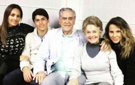 situacion-legal-de-kate-del-castillo-preocupa-a-su-familia