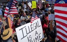 son-mexicanos-25-de-detenidos-en-redadas-masivas-en-eu