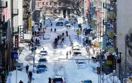 suman-29-muertes-por-tormenta-de-nieve-al-este-de-eu
