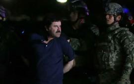 suspenden-proceso-de-extradicion-de-el-chapo-guzman