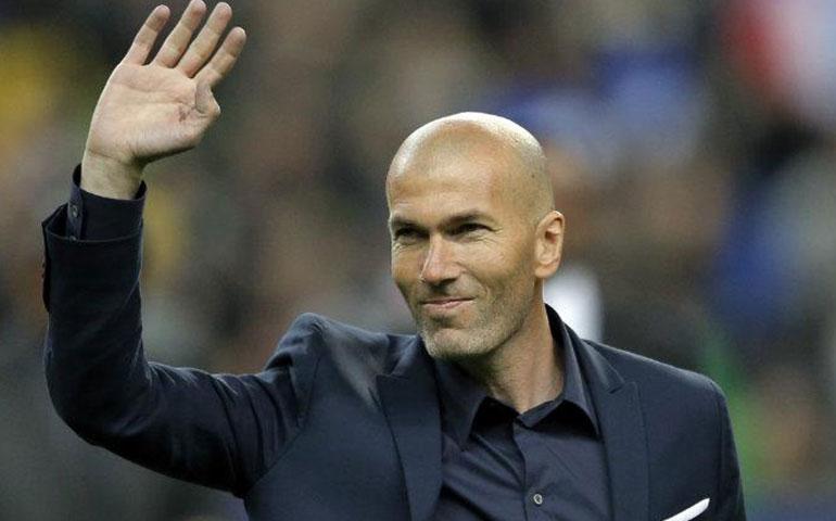 tengo-mas-emocion-que-cuando-firme-de-jugador-zidane
