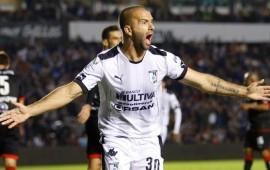 tito-villa-marca-primer-gol-del-c2016