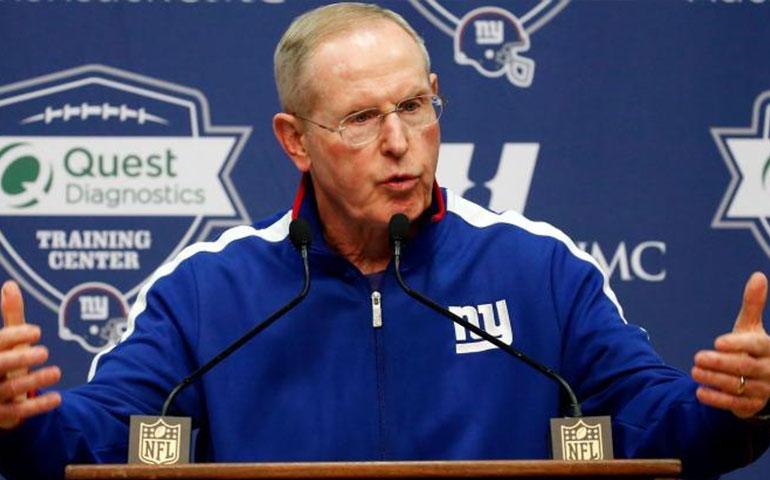 tom-coughlin-renuncia-como-entrenador