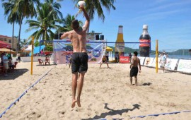 tour-mexicano-de-voleibol-de-playa-2016