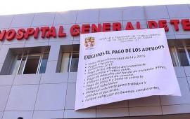trabajadores-del-sector-salud-piden-destitucion-de-juan-carlos-del-real