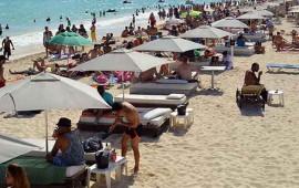 turismo-en-2015-dejo-una-derrama-economica-de-mas-de-17-mmdd
