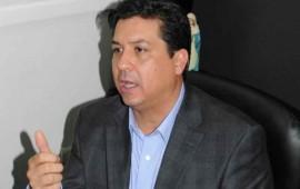 va-pan-con-cabeza-de-vaca-por-tamaulipasX