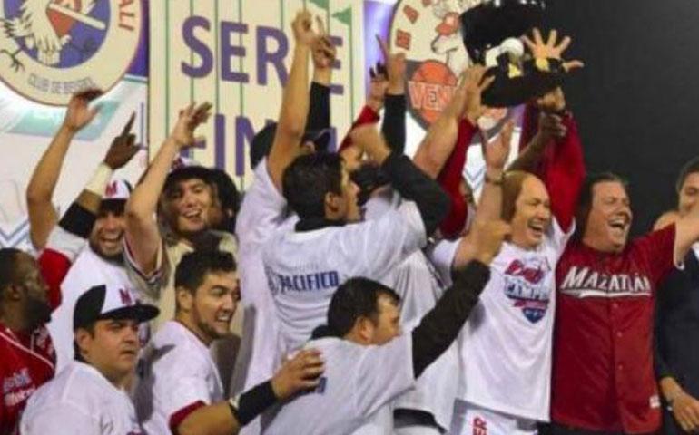 venados-de-mazatlan-campeon-de-liga-mexicana-del-pacifico