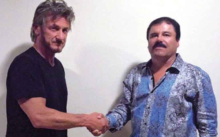 video-kate-del-castillo-y-sean-penn-entrevistaron-a-el-chapo-guzman