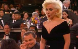 video-leonardo-dicaprio-explica-ese-incidente-con-lady-gaga
