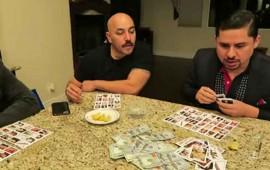 video-lupillo-rivera-y-larry-hernandez-apuestan-en-narco-juego