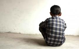 violencia-sexual-en-menores-sin-registros-exactos