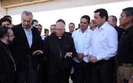 visita-del-papa-francisco-traera-paz-y-tranquilidad-osorio-chong