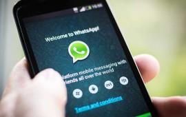 whatsapp-sera-totalmente-gratis-adios-al-pago-anual