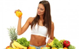 10-consejos-para-bajar-de-peso-sin-hacer-dieta
