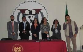 1er-congreso-nacional-de-nutricion-vizcaya-201615