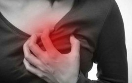 5-sintomas-claves-para-detectar-un-ataque-al-corazon-antes-de-que-ocurra