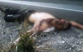 abandonan-cadaver-en-la-autopista-tepic-guadalajara-2
