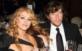 acusan-al-ex-esposo-de-paulina-rubio-de-secuestro