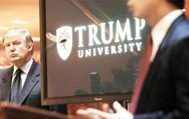 acusan-de-fraude-a-universidad-trump