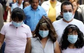 advierten-aumento-de-casos-de-influenza-en-las-proximas-semanas