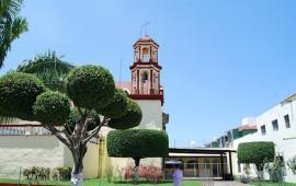 al-rescate-del-templo-de-la-cruz-de-zacate8