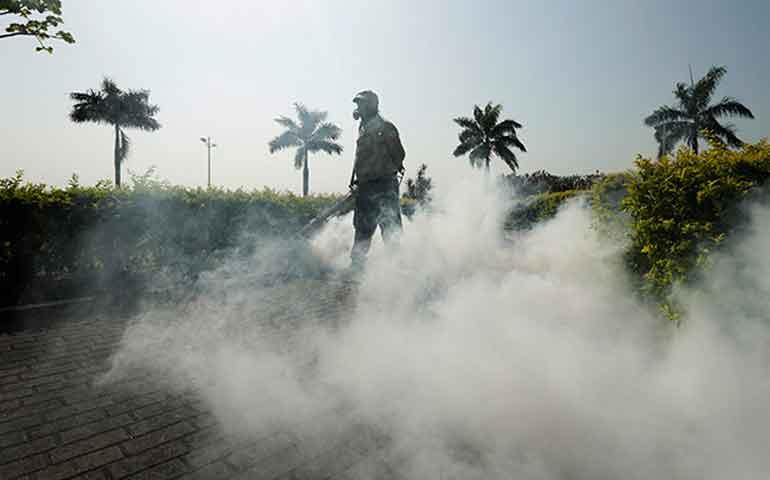 alerta-en-las-antillas-francesas-por-epidemia-de-zika