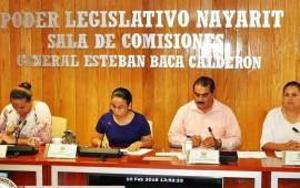 aprueban-en-comision-reformas-a-la-ley-de-pesca-y-acuacultura