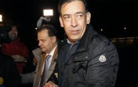 archivan-caso-penal-contra-humberto-moreira-en-espana