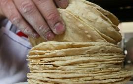 aumentara-el-precio-de-la-tortilla-en-guadalajara