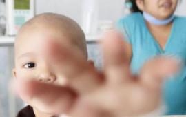autoridades-registran-dos-nuevos-casos-de-cancer-infantil-en-nayarit