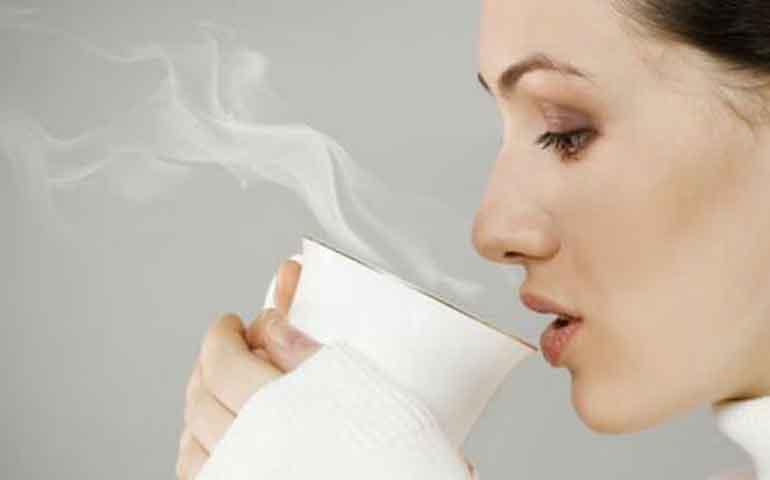 beneficios-de-tomar-cafe-diariamente