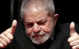 brasil-investiga-a-lula-por-fraude-fiscal