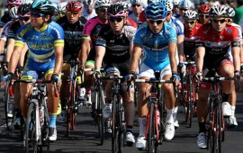 cancelan-la-vuelta-ciclista-mexico-2016