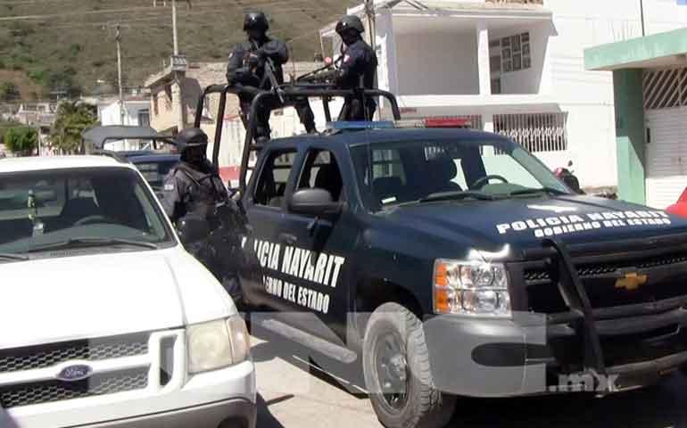captura-policia-nayarit-a-presunto-secuestrador