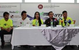 carrera-5k-por-la-mujer-jorge-richardi-con-platinum-y-redufit-celebran-el-dia-internacional-de-la-mujer5