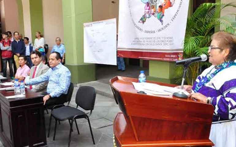 celebran-diputados-el-dia-internacional-de-la-lengua-materna