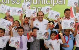 celebraron-concurso-municipal-de-oratoria-en-bahia-de-banderas
