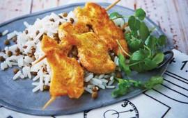 chicken-tikka-con-arroz