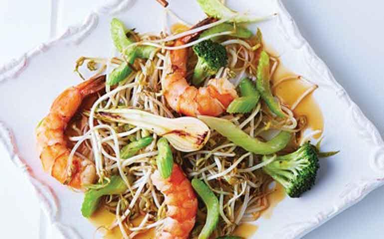 chop-suey