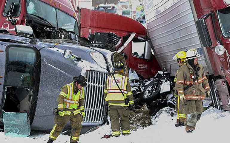 choque-de-mas-de-50-vehiculos-en-pensilvania