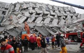 cifra-de-muertos-tras-sismo-en-taiwan-podria-llegar-a-100cifra-de-muertos-tras-sismo-en-taiwan-podria-llegar-a-100