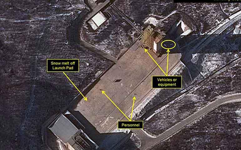 confirma-corea-del-sur-que-el-norte-realizara-lanzamiento