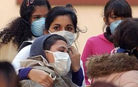 confirman-casi-dos-mil-casos-de-influenza-en-mexico-jalisco-el-estado-con-mas-casos