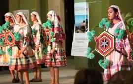 conmemoran-el-dia-internacional-de-la-lengua-materna14