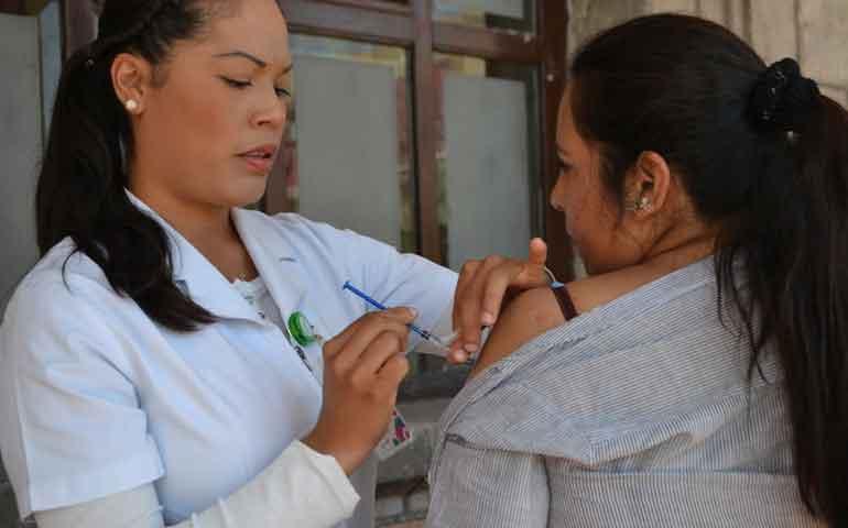 continua-gobierno-de-nayarit-medidas-preventivas-contra-la-influenza