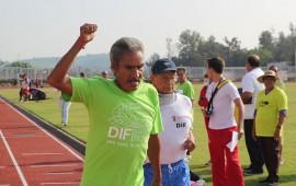 convoca-a-los-juegos-deportivos-y-culturales-para-el-adulto-mayor